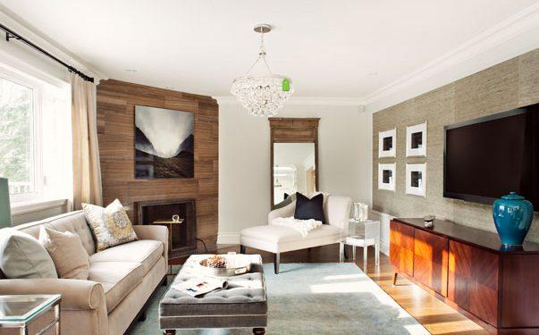 interior decor 4 603x375 - دکوراسیون داخلی منزل