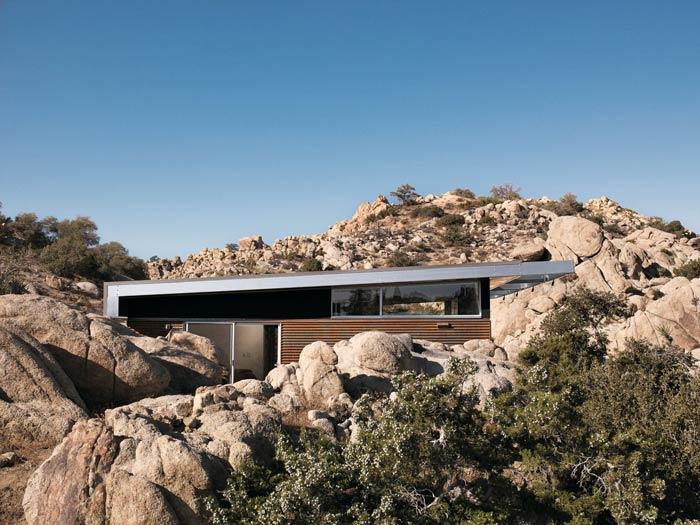 House architecture 3 - اقلیم و معماری