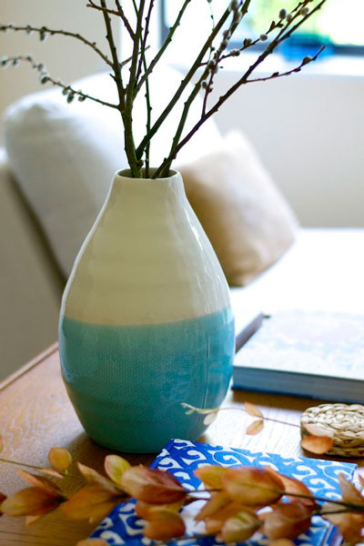 flowers bud - 8 روش جذاب برای استفاده از گل در محیط داخل خانه