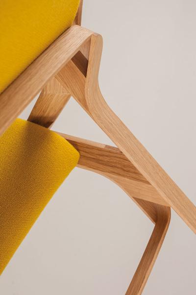 interior furniture a - قبل از خرید مبل راحتی ، حتماً این مقاله را بخوانید