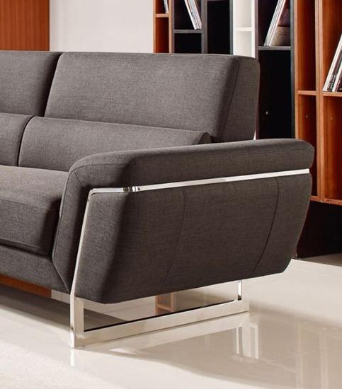 interior furniture b - قبل از خرید مبل راحتی ، حتماً این مقاله را بخوانید