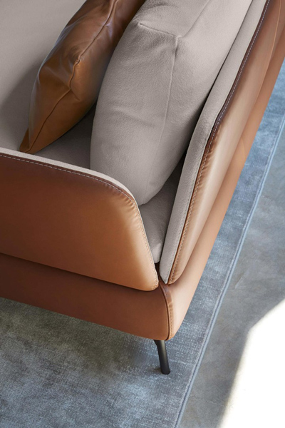 interior furniture c - قبل از خرید مبل راحتی ، حتماً این مقاله را بخوانید