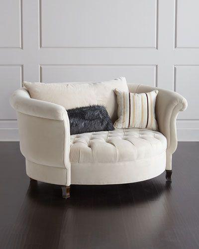 interior furniture d - قبل از خرید مبل راحتی ، حتماً این مقاله را بخوانید