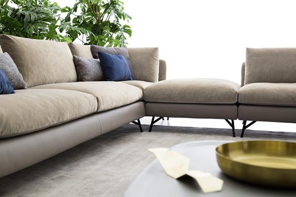 interior furniture e - قبل از خرید مبل راحتی ، حتماً این مقاله را بخوانید