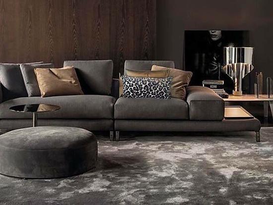 interior furniture f - قبل از خرید مبل راحتی ، حتماً این مقاله را بخوانید