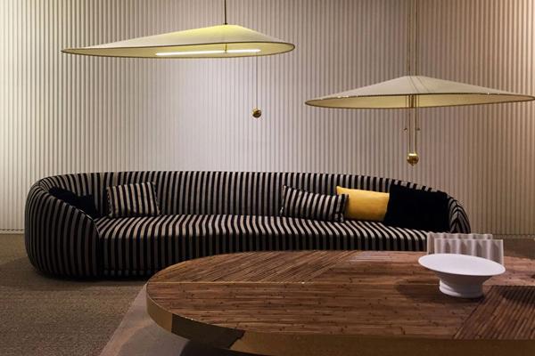 interior furniture g - قبل از خرید مبل راحتی ، حتماً این مقاله را بخوانید