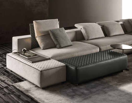 interior furniture h - قبل از خرید مبل راحتی ، حتماً این مقاله را بخوانید