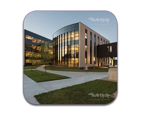 Building Design shakhes 2 495x400 - دکوراسیون داخلی منزل
