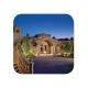 Home's Exterior shakhes resize 80x80 - 5 دلیل برای اینکه طراحی ساختمان از همیشه مهم تر شده است