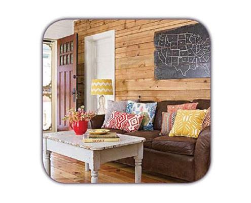 14 mistakes decoration shakhes 2 495x400 - دکوراسیون داخلی منزل