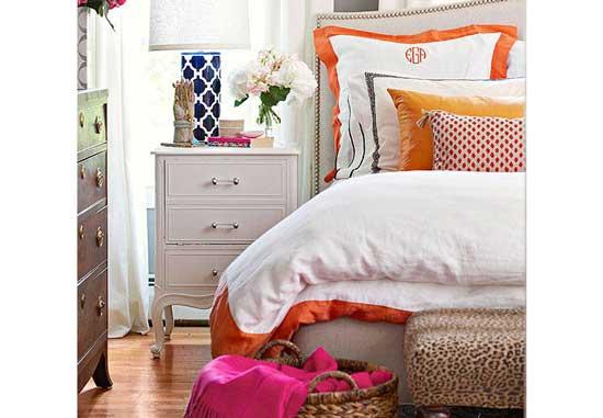 decoration mistakes 15 - 14 اشتباه رایج در دکوراسیون منزل!