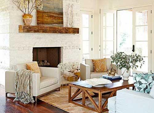 decoration mistakes 6 - 14 اشتباه رایج در دکوراسیون منزل!