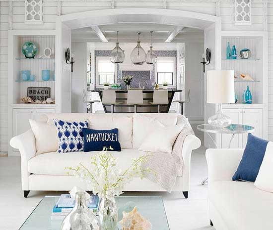 decoration mistakes 7 - 14 اشتباه رایج در دکوراسیون منزل!