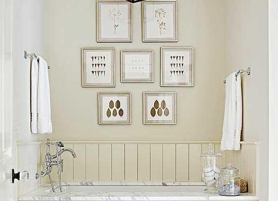 decoration mistakes 9 - 14 اشتباه رایج در دکوراسیون منزل!
