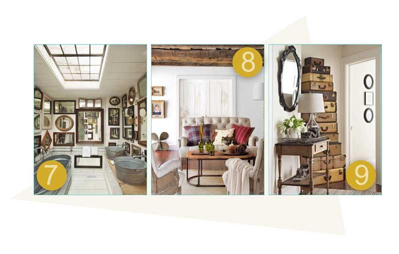 small place 023 - طراحی داخلی فضای کوچک