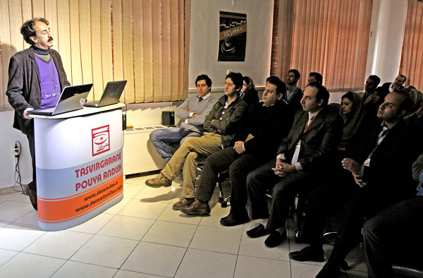 woekshops slider 3 - آموزشگاه طراحی داخلی ، آموزشگاه دکوراسیون داخلی