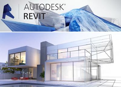 revit class tarahidakheli - آموزشگاه طراحی داخلی ، آموزشگاه دکوراسیون داخلی