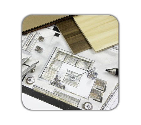 طراحی داخلی چیست