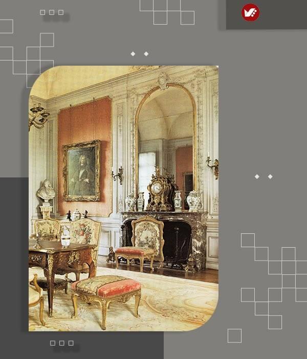 interior designer vs architecture 2 - چه ارتباطی بین طراحی داخلی و معماری داخلی وجود دارد؟