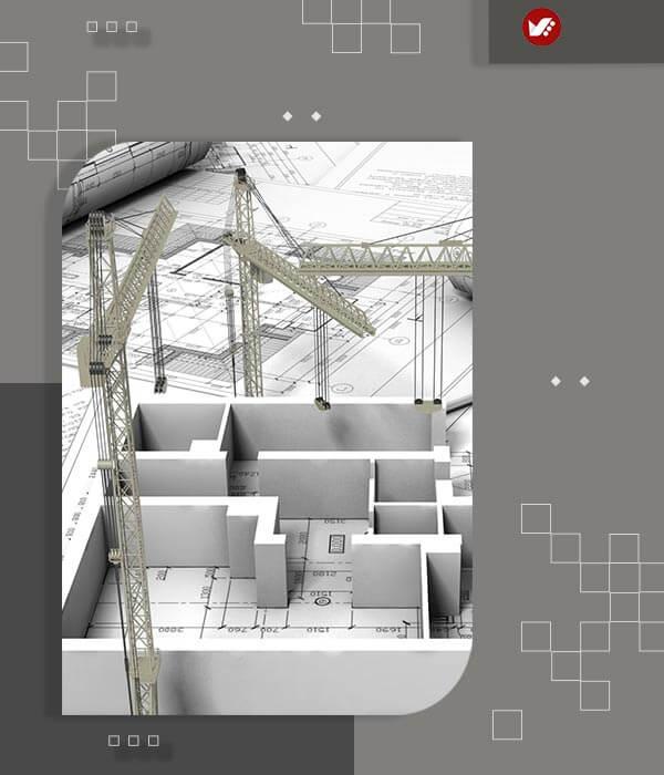 interior designer vs architecture 4 - چه ارتباطی بین طراحی داخلی و معماری داخلی وجود دارد؟