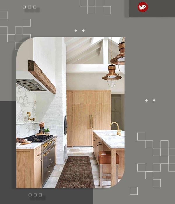 interior designer vs architecture 5 - چه ارتباطی بین طراحی داخلی و معماری داخلی وجود دارد؟