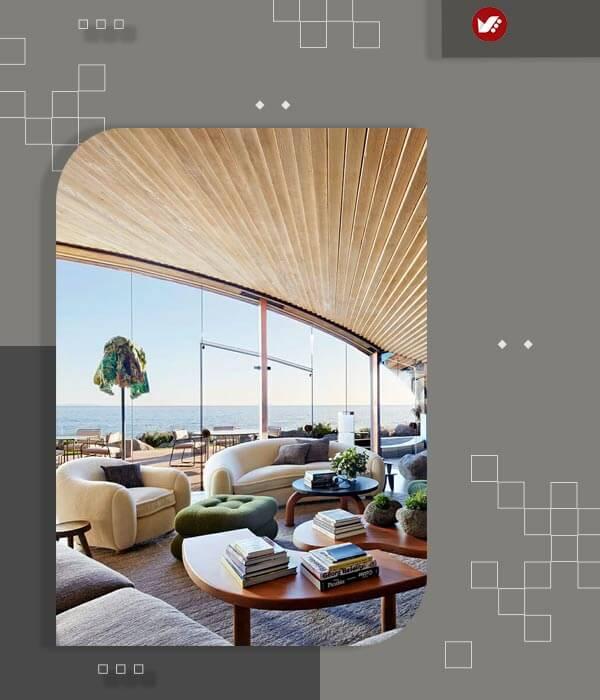 interior designer vs architecture 6 - چه ارتباطی بین طراحی داخلی و معماری داخلی وجود دارد؟