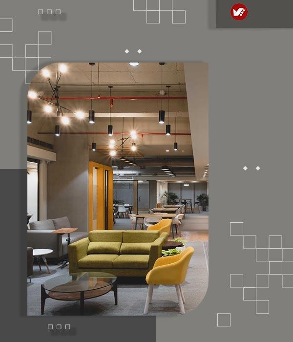 interior designer vs architecture 7 - چه ارتباطی بین طراحی داخلی و معماری داخلی وجود دارد؟