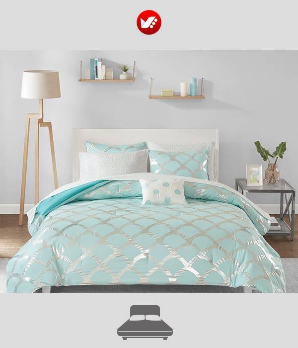 bedroom otagh khab 04 - 10 وسیله ضروری اتاق خواب