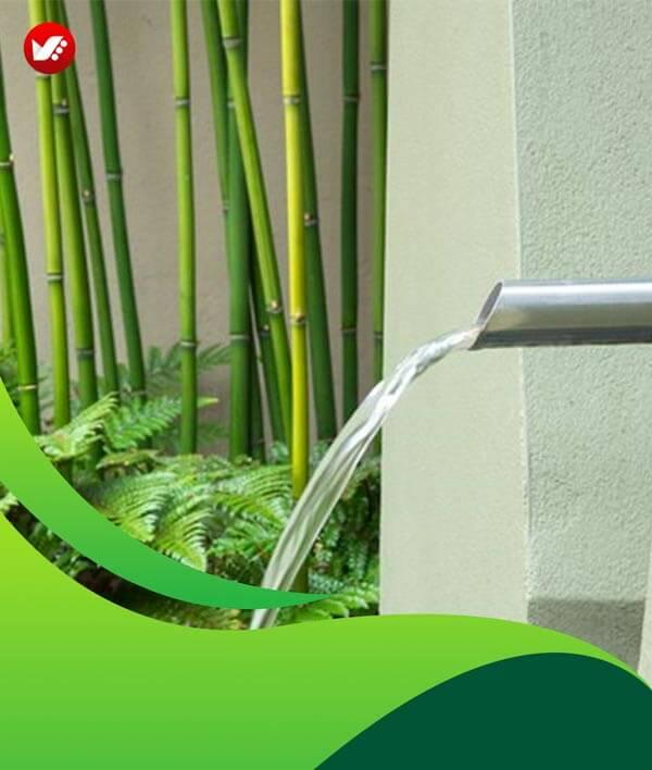 lanscape design 112 - طراحی لند اسکیپ برای باغ و فضاهای سبز مسکونی