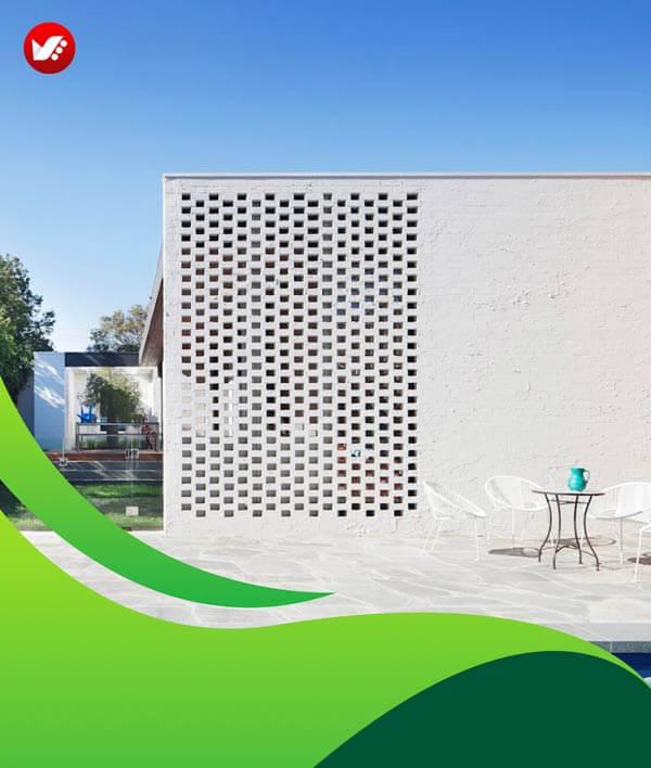 lanscape design 117 - طراحی لند اسکیپ برای باغ و فضاهای سبز مسکونی