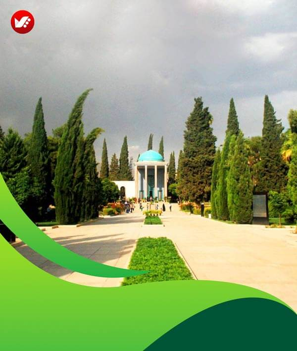 lanscape design 123 - طراحی لند اسکیپ برای باغ و فضاهای سبز مسکونی
