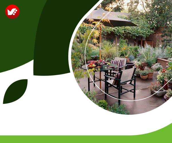 landscape design 05 - طراحی لنداسکیپ برای باغ و فضاهای سبز مسکونی