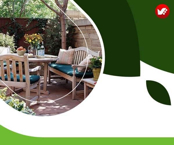 landscape design 06 - طراحی لنداسکیپ برای باغ و فضاهای سبز مسکونی