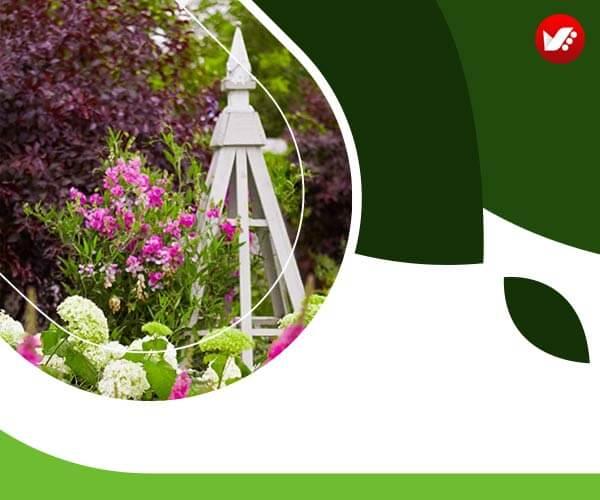 landscape design 08 - طراحی لنداسکیپ برای باغ و فضاهای سبز مسکونی