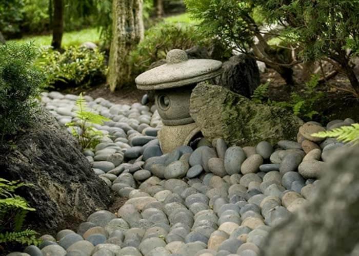 landscape design 23 - طراحی لنداسکیپ برای باغ و فضاهای سبز مسکونی