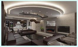 1 3d - آموزشگاه طراحی داخلی ، آموزشگاه دکوراسیون داخلی