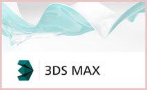 3dmax 1 - آموزشگاه طراحی داخلی ، آموزشگاه دکوراسیون داخلی