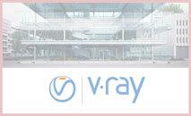 Vray - آموزشگاه طراحی داخلی ، آموزشگاه دکوراسیون داخلی