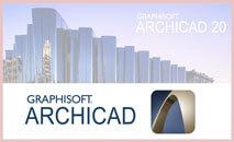 archicad - آموزشگاه طراحی داخلی ، آموزشگاه دکوراسیون داخلی