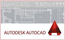 autocad - آموزشگاه طراحی داخلی ، آموزشگاه دکوراسیون داخلی