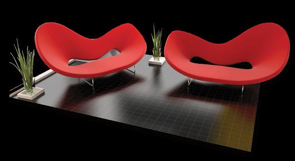 dekopacu - آموزشگاه طراحی داخلی ، آموزشگاه دکوراسیون داخلی