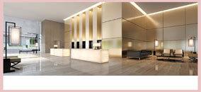 faze 2 - آموزشگاه طراحی داخلی ، آموزشگاه دکوراسیون داخلی