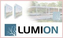 lumion - آموزشگاه طراحی داخلی ، آموزشگاه دکوراسیون داخلی