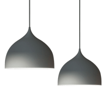 reflector - آموزشگاه طراحی داخلی ، آموزشگاه دکوراسیون داخلی